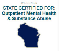 Counseling certification